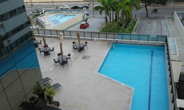 hotel em Recife na beira mar - Foto 5
