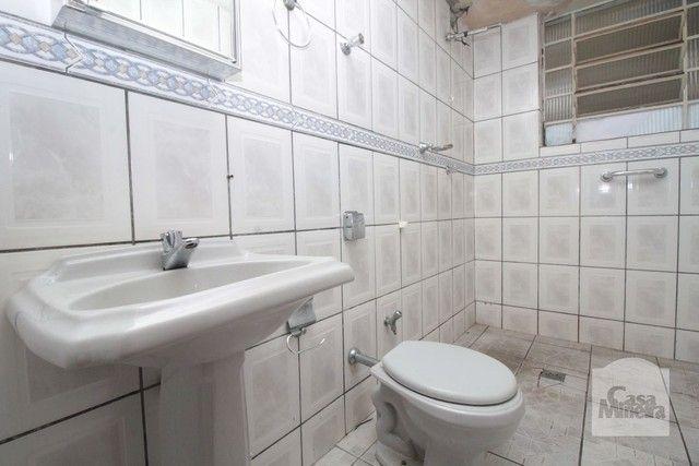 Casa à venda com 3 dormitórios em Boa vista, Belo horizonte cod:259515 - Foto 14