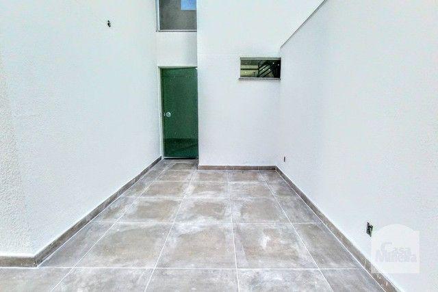 Apartamento à venda com 2 dormitórios em Santa mônica, Belo horizonte cod:280344 - Foto 12