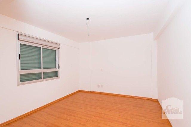 Apartamento à venda com 4 dormitórios em São josé, Belo horizonte cod:14212 - Foto 11
