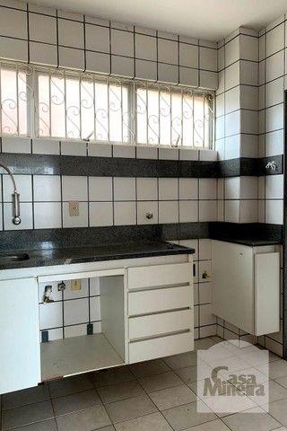 Apartamento à venda com 4 dormitórios em Vila paris, Belo horizonte cod:278794 - Foto 14