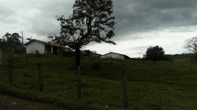 Sitio, Lote, Terreno,Chácara, Fazenda, Venda em Porangaba com 121.000m², Zona Rural - Pora - Foto 6