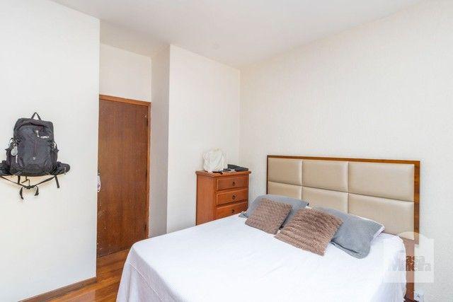 Apartamento à venda com 3 dormitórios em Dona clara, Belo horizonte cod:273339 - Foto 5