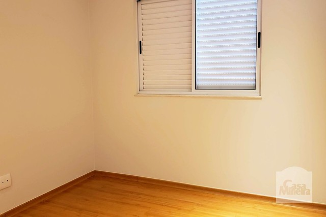 Apartamento à venda com 3 dormitórios em Santo antônio, Belo horizonte cod:278443 - Foto 9