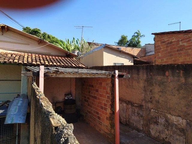 Vendo Casa região Leste - Foto 14