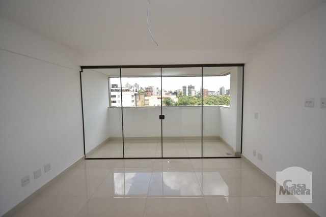 Apartamento à venda com 3 dormitórios em Castelo, Belo horizonte cod:14524 - Foto 11