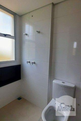 Apartamento à venda com 4 dormitórios em Luxemburgo, Belo horizonte cod:271942 - Foto 18
