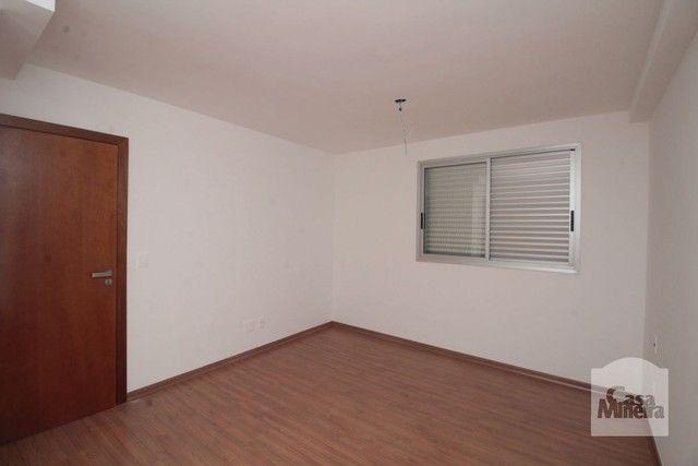 Apartamento à venda com 4 dormitórios em Luxemburgo, Belo horizonte cod:278309 - Foto 16
