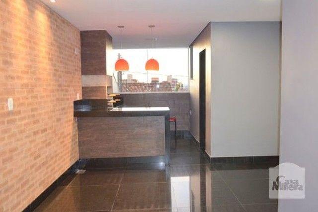 Apartamento à venda com 4 dormitórios em Santa inês, Belo horizonte cod:17000 - Foto 14