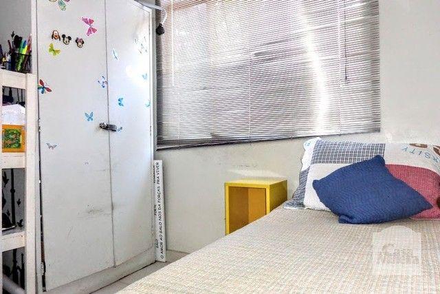 Apartamento à venda com 3 dormitórios em Nova cachoeirinha, Belo horizonte cod:232350 - Foto 6