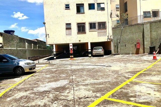 Apartamento à venda com 2 dormitórios em Padre eustáquio, Belo horizonte cod:275944 - Foto 16