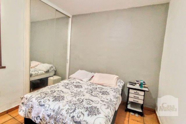 Casa à venda com 4 dormitórios em Jardim atlântico, Belo horizonte cod:278971 - Foto 7
