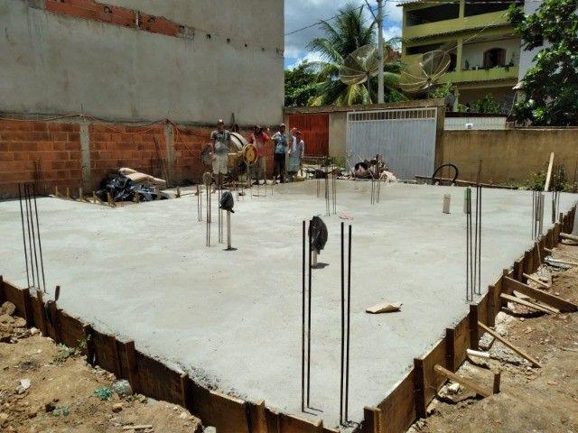 construção - Foto 4