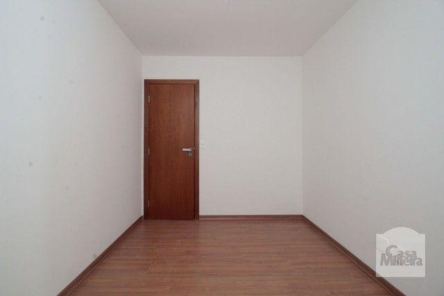 Apartamento à venda com 4 dormitórios em Luxemburgo, Belo horizonte cod:278309 - Foto 12