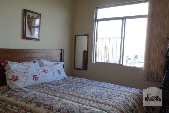 Apartamento à venda com 3 dormitórios em Carlos prates, Belo horizonte cod:268473 - Foto 4