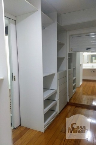 Casa à venda com 4 dormitórios em Mangabeiras, Belo horizonte cod:236329 - Foto 20