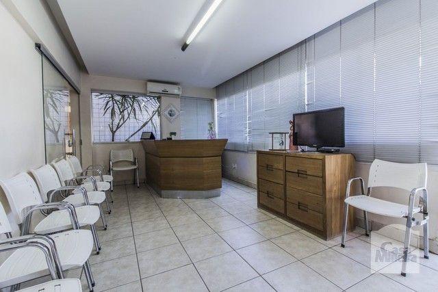 Escritório à venda em Santa efigênia, Belo horizonte cod:212620 - Foto 2