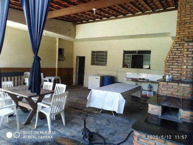 Casa para Eventos Orla Lagoa Pampulha BH - Foto 12
