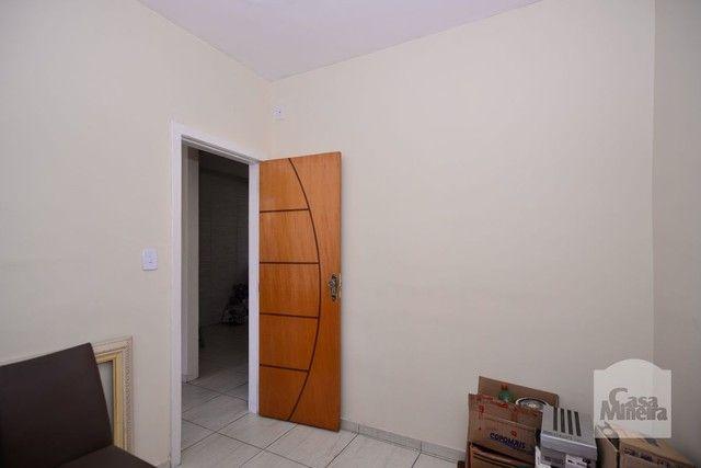 Apartamento à venda com 2 dormitórios em Santa mônica, Belo horizonte cod:274645 - Foto 6
