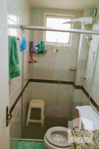 Apartamento à venda com 2 dormitórios em Caiçara-adelaide, Belo horizonte cod:316003 - Foto 7