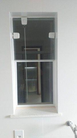 Vidros e espelhos  - Foto 6