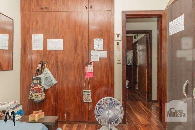Apartamento à venda com 3 dormitórios em Paraíso, Belo horizonte cod:271295 - Foto 6