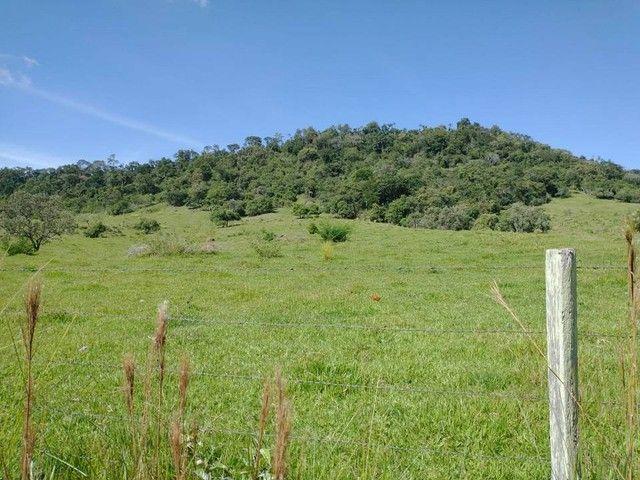 Terreno, Sítio, Chácara a Venda com 60500 m² 2,5 Alqueres em Bairro Rural - Porangaba - SP