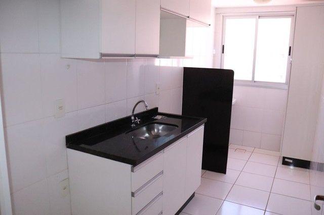 Apartamento com 2 quartos no Residencial Borges Landeiro Tropicale - Bairro Setor Cândida - Foto 16