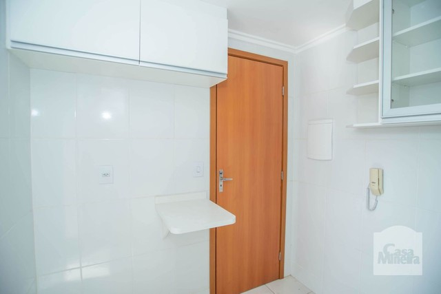 Apartamento à venda com 2 dormitórios em Padre eustáquio, Belo horizonte cod:257141 - Foto 9