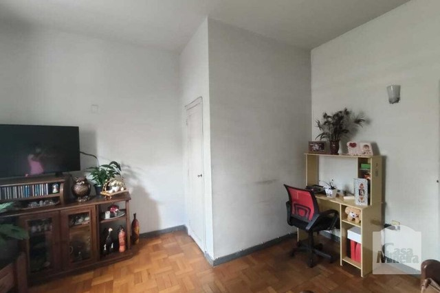 Casa à venda com 3 dormitórios em Caiçaras, Belo horizonte cod:277154 - Foto 5