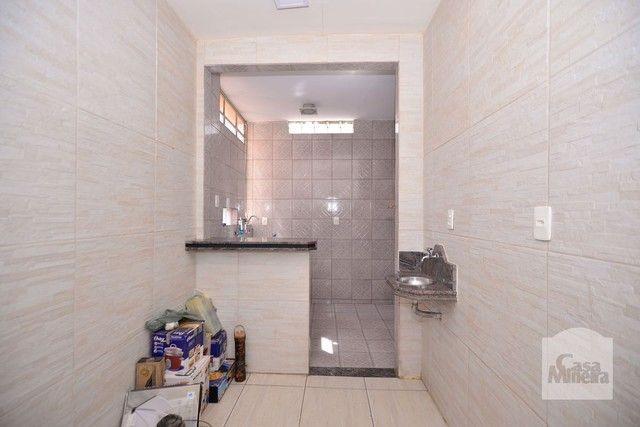 Apartamento à venda com 2 dormitórios em Santa mônica, Belo horizonte cod:274645 - Foto 13