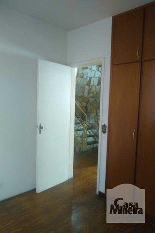 Casa à venda com 3 dormitórios em Dona clara, Belo horizonte cod:314336 - Foto 10