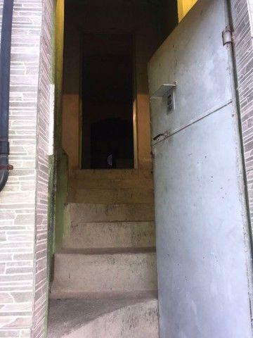 Aluguel casa na Pavuna  - Foto 6