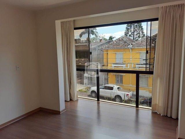 Apartamento à venda com 3 dormitórios em Centro, Santa maria cod:3501 - Foto 2