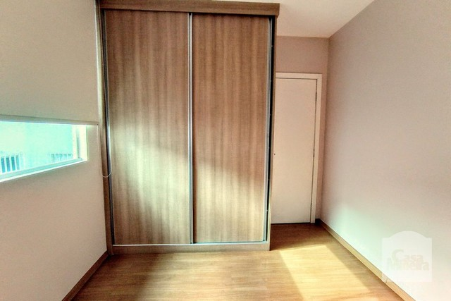Casa de condomínio à venda com 3 dormitórios em Santa amélia, Belo horizonte cod:315259 - Foto 7