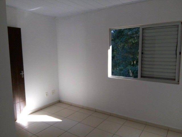 Vendo casa em condomínio fechado - Foto 11