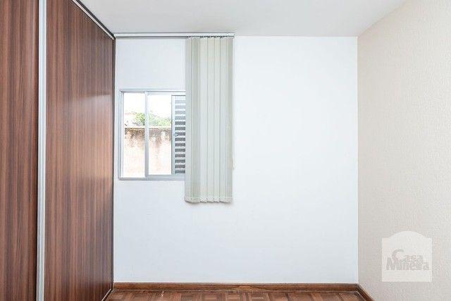 Apartamento à venda com 3 dormitórios em Paraíso, Belo horizonte cod:14845 - Foto 13