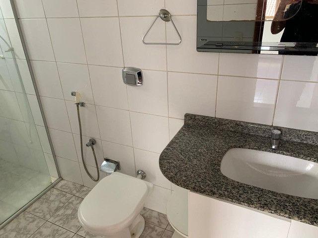 Alugo apartamento no Residencial Castanheira em Rio Branco - Foto 6