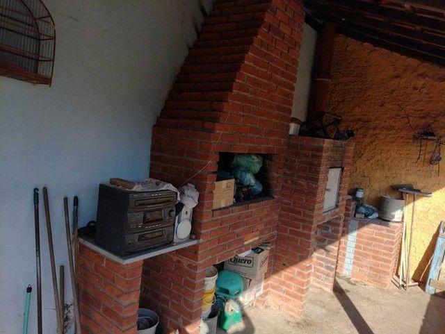 Chácara a Venda em Porangaba com 1.000m² Terreno, Área Construída 160m², com 3 quartos - Foto 16