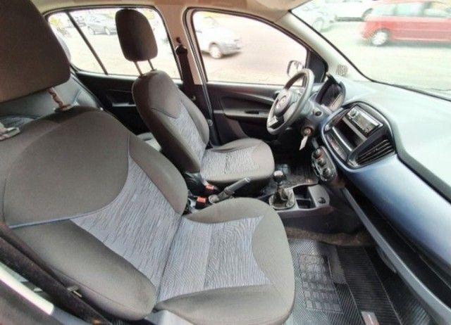 Fiat Uno 2020 - Foto 9