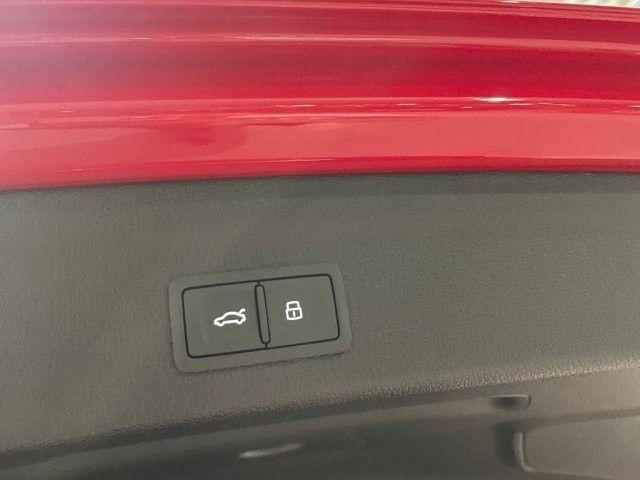 Audi q3 2020 1.4 35 tfsi gasolina black s tronic - Foto 11