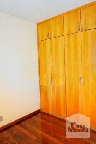 Apartamento à venda com 3 dormitórios em Padre eustáquio, Belo horizonte cod:273364 - Foto 3