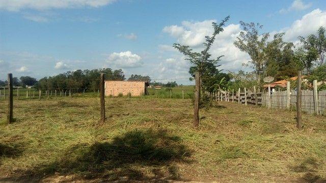 Chácara, Fazenda, Sítio para Venda com 1000m² em Porangaba, Centro / Torre de Pedra / Bofe - Foto 12