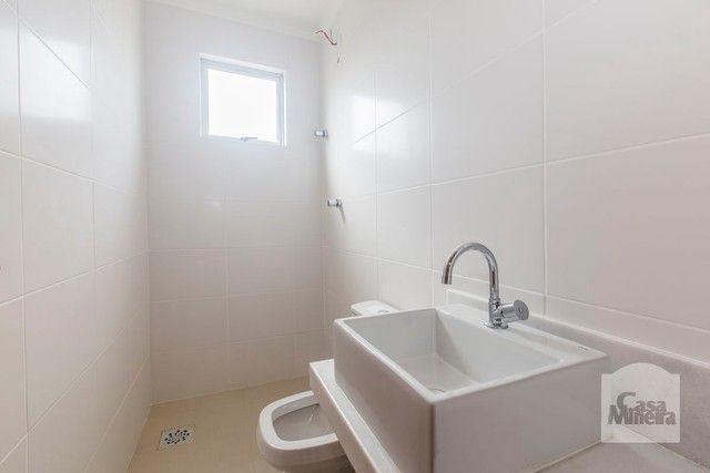 Apartamento à venda com 4 dormitórios em Paraíso, Belo horizonte cod:223651 - Foto 4