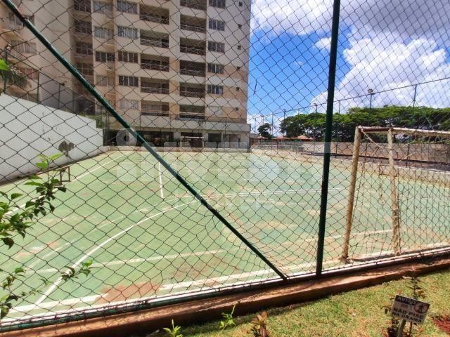 Apartamento com 2 dormitórios para alugar, 62 m² por R$ 1.500,00/mês - Parque Industrial P - Foto 17