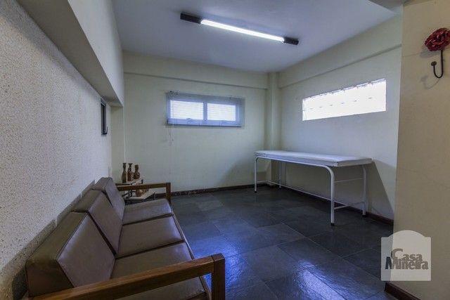 Escritório à venda em Santa efigênia, Belo horizonte cod:212620 - Foto 14