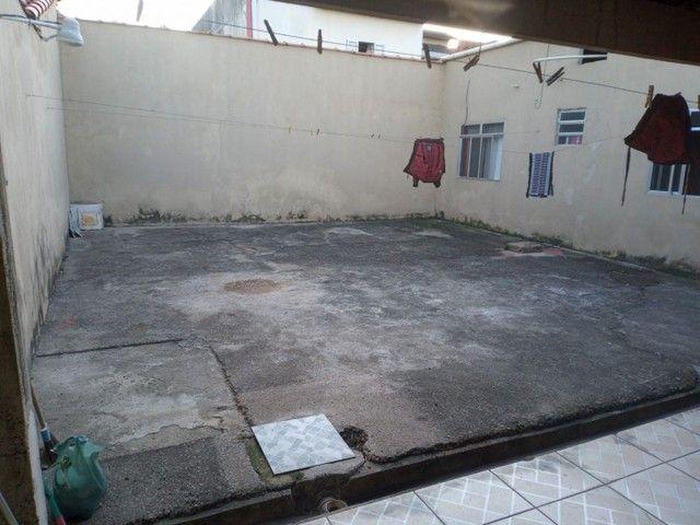 Casa com 4 dormitórios à venda, 150 m² por R$ 400.000,00 - Jardim do Sol - Resende/RJ - Foto 14