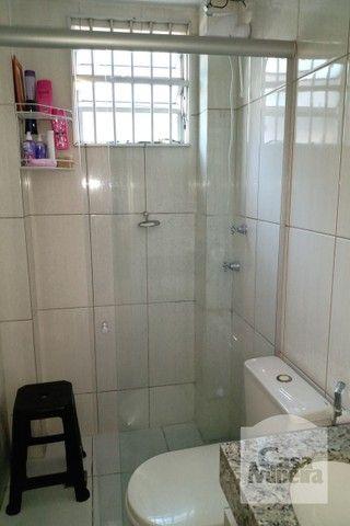 Apartamento à venda com 2 dormitórios em Minas brasil, Belo horizonte cod:267863 - Foto 10