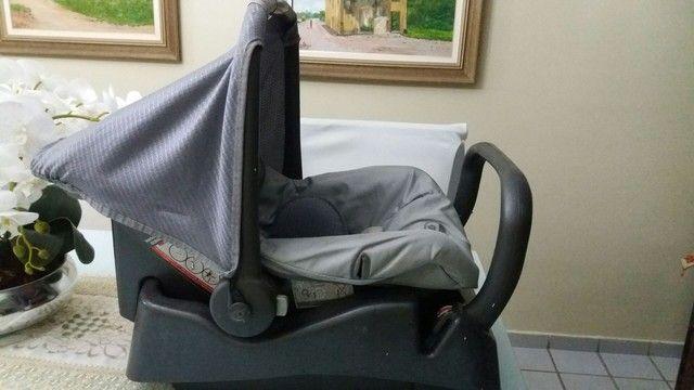 Cadeira de Bebe Conforto+ Base da cadeira 250.00 Avista