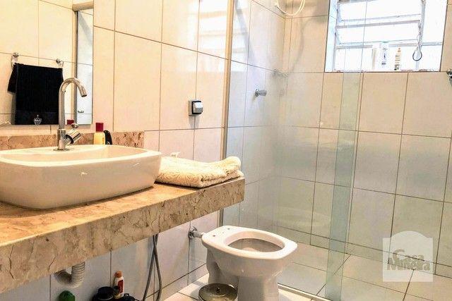 Apartamento à venda com 2 dormitórios em Serra, Belo horizonte cod:254144 - Foto 7